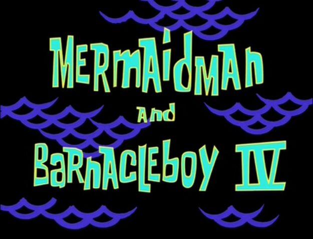 File:Mermaid Man and Barnacle Boy IV.jpg