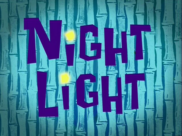 File:Night Light.jpg