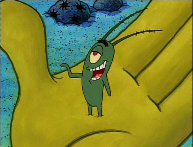 File:Plankton! 056.jpg