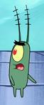 Plankton5
