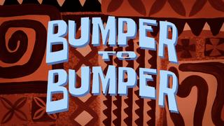 S09E04B-Bumper-to-Bumper-Titlecard