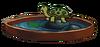 Sandy's Turtle