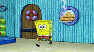 SpongeBob's Place 059
