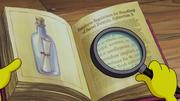 The SpongeBob Movie Sponge Out of Water 225