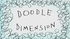 229a Doodle Dimension Title Card
