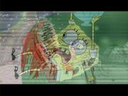 Case of the Sponge Bob 118
