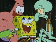 Club SpongeBob 020