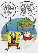 Comics-2-Mrs-Puff-waving