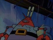 RobotKrabs