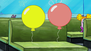 SpongeBob's Big Birthday Blowout 132