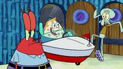 SpongeBob's Big Birthday Blowout 291