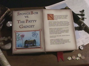 SpongeBob vs. The Patty Gadget 002