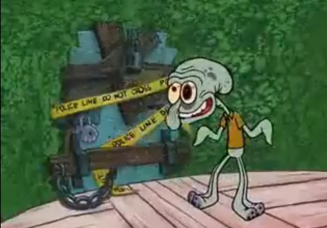 File:Squid's Day Off 28.png
