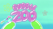 Who R Zoo 088