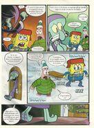 ΜπομπΣφουγγαράκηςΠεριοδικό Φεβρουάριος2010 Σελίδα21