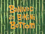 Banned in Bikini Bottom title card