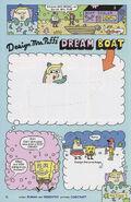 Comics-8-Mrs-Puff-boat-design