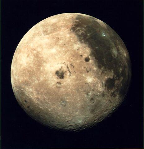 File:Gal moon color.jpg