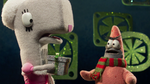 It's a SpongeBob Christmas! 310