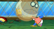 Patrick-Man! 37