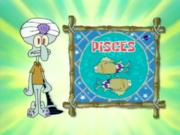 Pisces 012