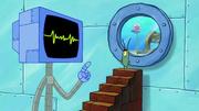 Plankton's Pet 044