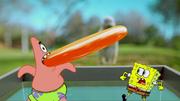 SpongeBob's Big Birthday Blowout 359