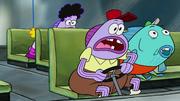 SpongeBob's Big Birthday Blowout 506