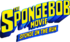 SpongeBob Movie It's a Wonderful Sponge