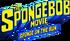 SpongeBob Movie It's a Wonderful Sponge