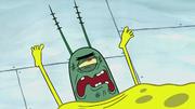 The Incredible Shrinking Sponge 131