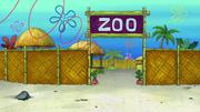 Who R Zoo 173