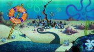 -The-Spongebob-Squarepants-Movie-spongebob-squarepants-16981288-1360-768