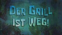 239a Episodenkarte-Der Grill ist weg