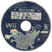 341385-nicktoons-attack-of-the-toybots-wii-media