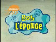 Around the World with SpongeBob SquarePants 023