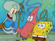Jellyfishing 034