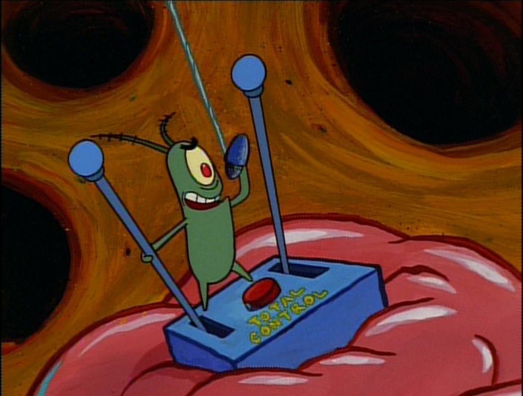 File:Plankton! 128.jpg