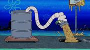 Plankton's Old Chum 027