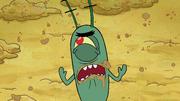 Plankton's Old Chum 188