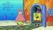 SpongeBob's Big Birthday Blowout 064