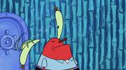 SpongeBob's Big Birthday Blowout 317