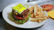 SpongeBob's Big Birthday Blowout 586
