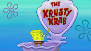 SpongeBob's Place 163