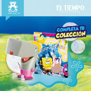 SpongeBob-Pearl-book-and-toy-set