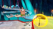 SpongeBobSP BfBB Release 008