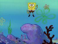 Spongebobthemesongimage45
