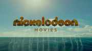 The SpongeBob Movie Sponge Out of Water 002