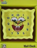 Wall Clock New
