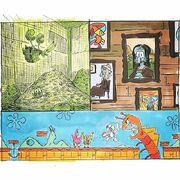 Atlantis SquarePantis concept art-3
